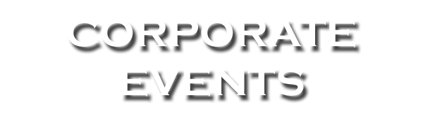 Mission Manor Corporate Events